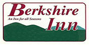 theberkshireinn.com