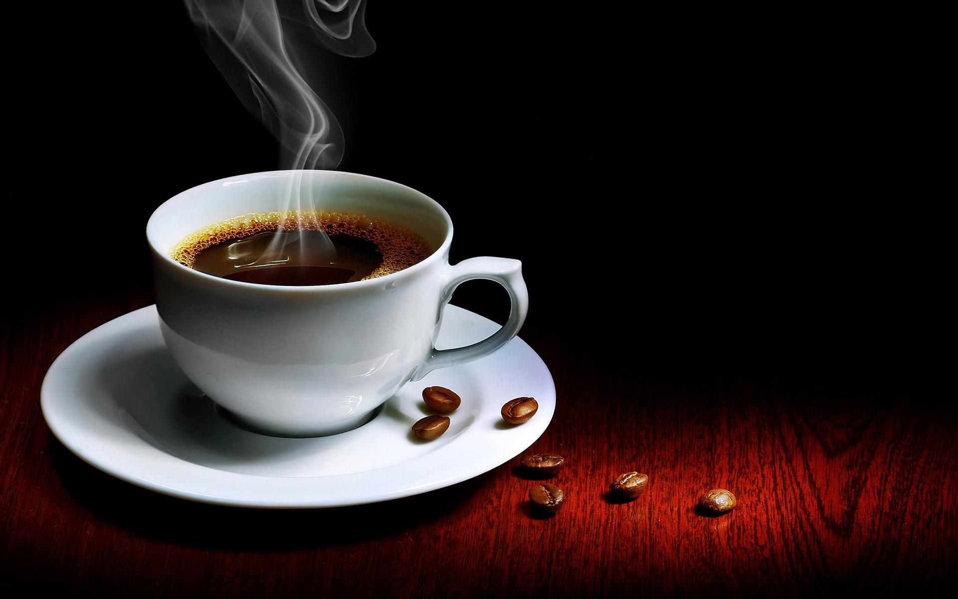 Ini Dia Manfaat dan Efek Samping Green Coffee Bean yang Perlu Anda Ketahui